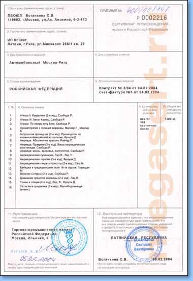 Сертификация продукции в сербии сертификация учителей кемеровской области